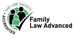 family-law-advanced